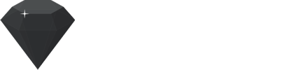 The Black Diamond Coal Company